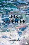 Janssens, Ludwig - MS Sapphire