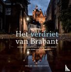 - Het verdriet van Brabant