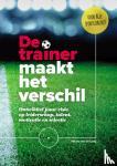 Looij, Mauro Van de - De trainer maakt het verschil