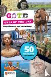 - Grej of the day - Geschiedenis van Nederland