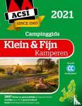 ACSI - 2021