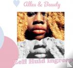 Moundele, Daisy - Alles en Beauty